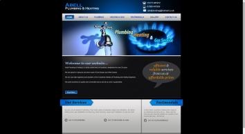 Abell Plumbing & Heating Ltd