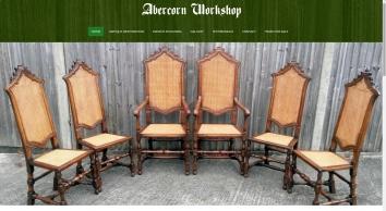 Abercorn Workshop