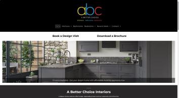 A Better Choice Interiors