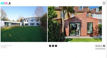 abhra