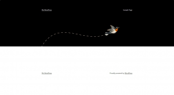 A B M Catering for Leisure Ltd