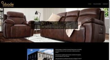 Abode Designs