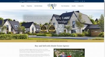 Abode Estate Agency