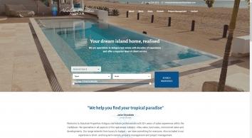 Absolute Properties Ltd, Antigua