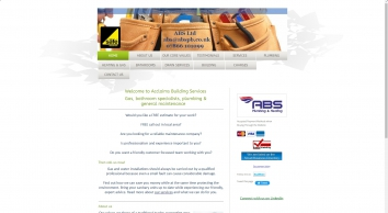 Acclaims Building Services Ltd