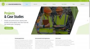 Ac Environmental