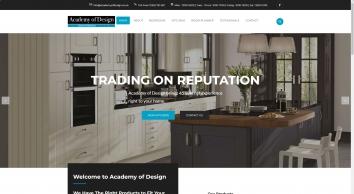 Academy Of Design