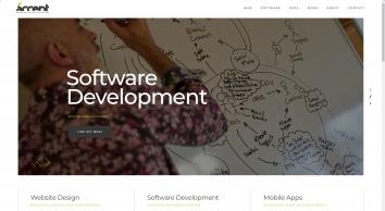 Accent Design Group Ltd