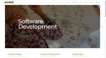 Accent Design Group Ltd