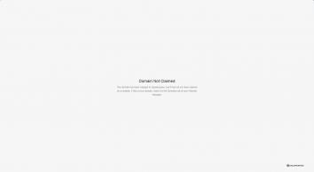Ackroyd + Associates Ltd