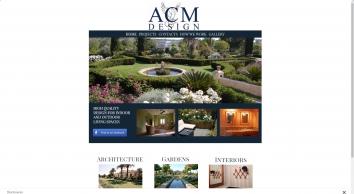 ACMdesign