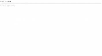 Acorn Design and Project Management