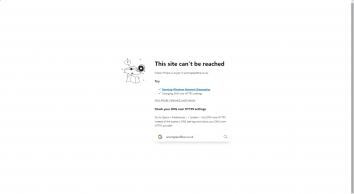 Acorn Glassfibre
