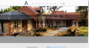 A C S Architectural Ltd