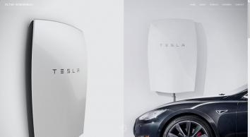 Active Renewables Ltd