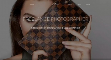 ActualPixels Photography