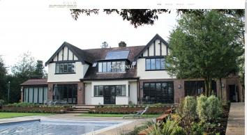 ADA Architectural Design Ltd Sponsored