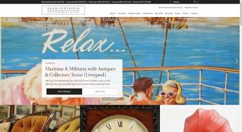 Adam Partridge Auctioneers