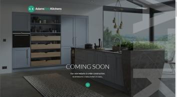 Adams Tebb Skipton Ltd