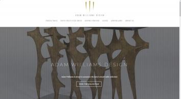 Adam Williams Design