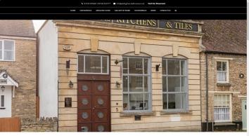 Addingtons Associates Ltd