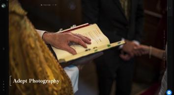 adept-photography.co.uk