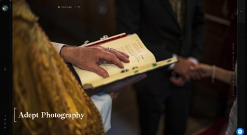 Adept Photography Ltd Wedding and event Photography Liverpool