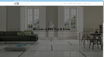 ADL TILE  STONE Ltd