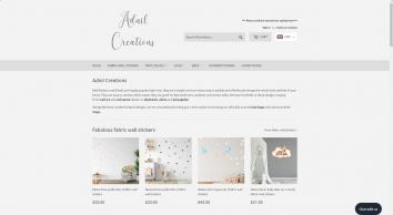 Adnil Creations