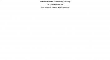 Adrian Hall Garden Centre