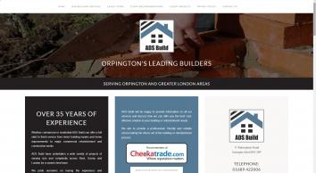 ADS Builders