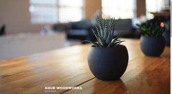 Adurwoodworks