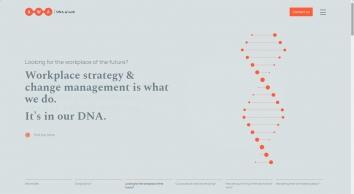 Advanced Workplace Associates
