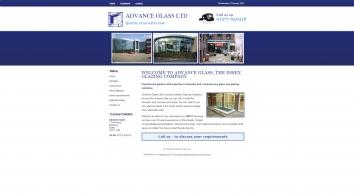 Advance Glass Ltd