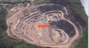 Aerial Photographix Ltd