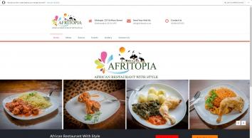 afritopia.co.uk