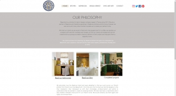 Agence Beaumont Immobilier