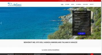 Agenzia Immobiliare Italiani