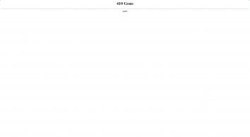 Air Conditioning & HVAC Installation, Maintenance & Repair in London