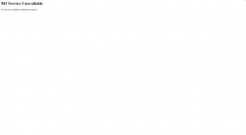 Aitken Turnbull Architects