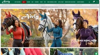 Attwell Associates Ltd
