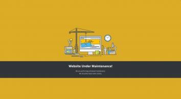 Kitchens | Design & Installation | Visit Our Showroom