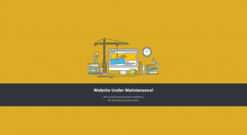 A J Ball & Sons Ltd