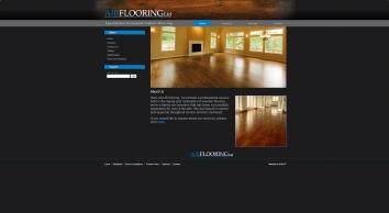 A J B Flooring Ltd
