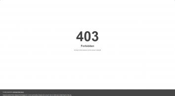 A J F Landscapes