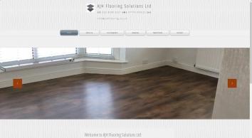 Erith Flooring Ltd