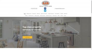 Loft Conversions - Lincoln