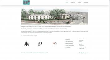 Akaal Associates Ltd