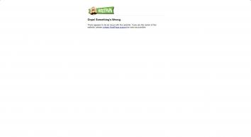 AK Architects