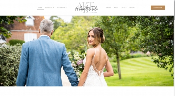 A Knights Tale Photography – Wedding photographer based in Southampton